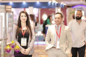International-cosmetic-gynecology-conference-19