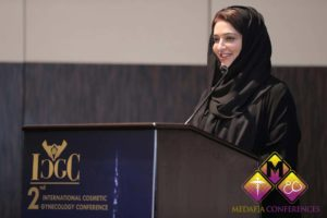 International-cosmetic-gynecology-conference-27