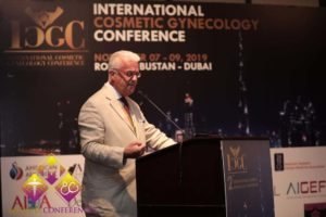 International-cosmetic-gynecology-conference-56